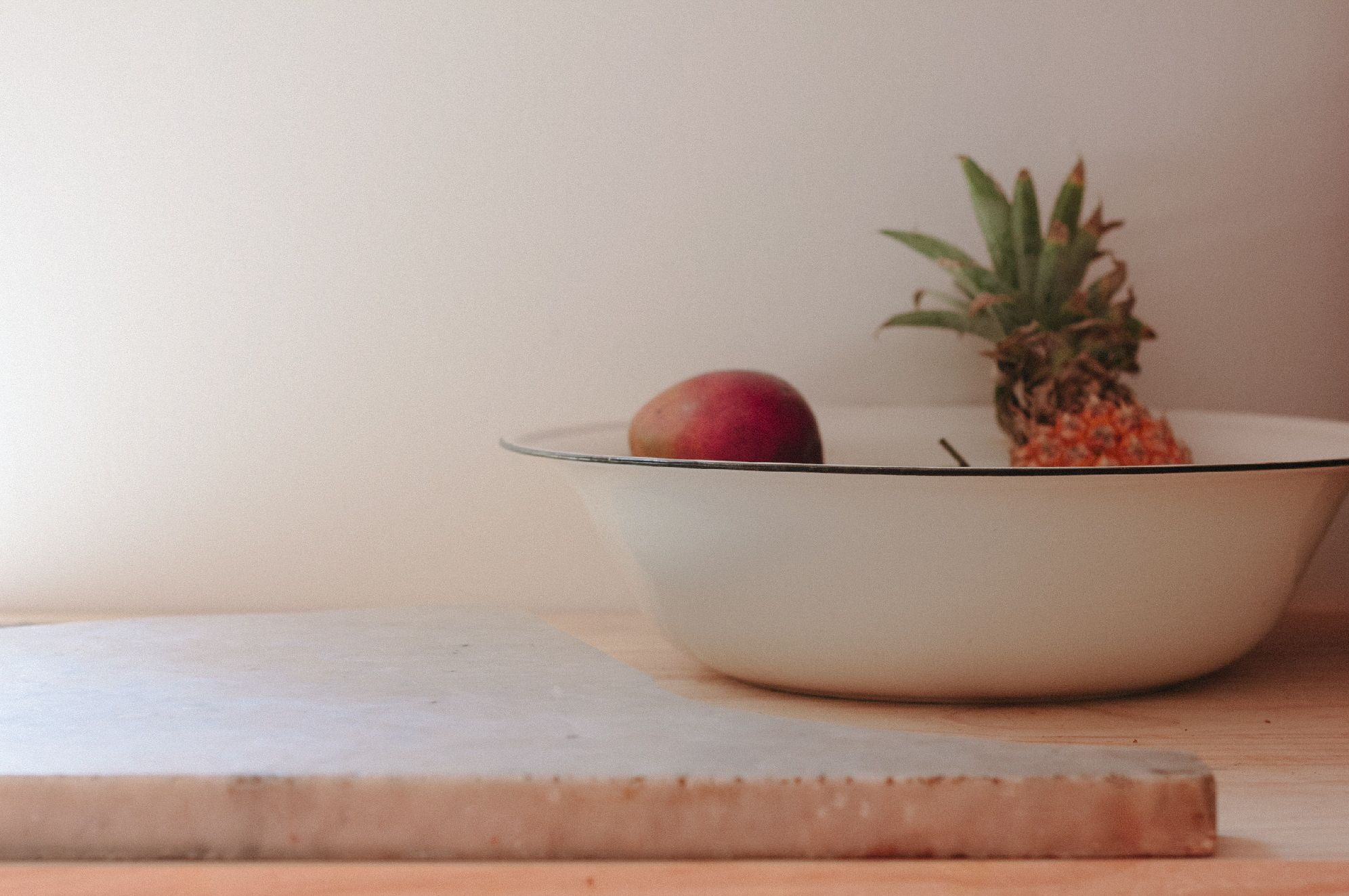 Waste Less, Live More - The Foraged Life