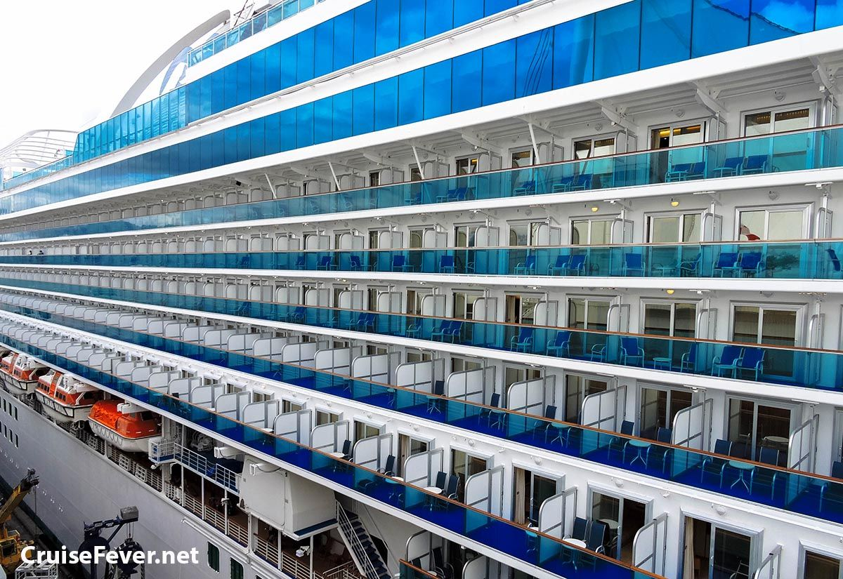 10 Ways Rookies Waste Money on a Cruise | Cruise travel ...