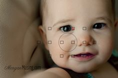 How to get tack-sharp photos every time using your camera's advanced focusing system.