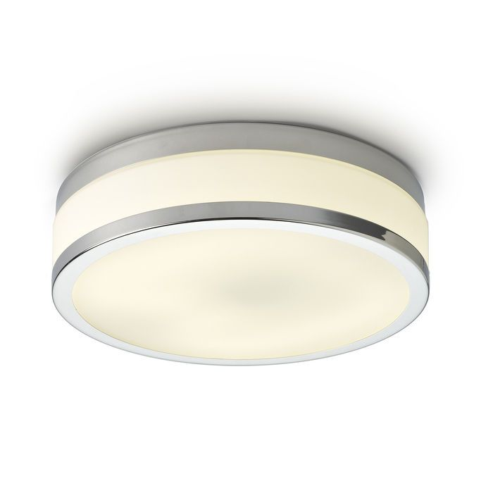 Pin By Rendl Lighting On Ceiling Ceiling Lights Round Ceiling Light Fluorescent Tube
