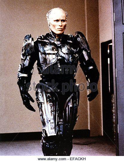 """Résultat de recherche d'images pour """"robocop1987"""""""