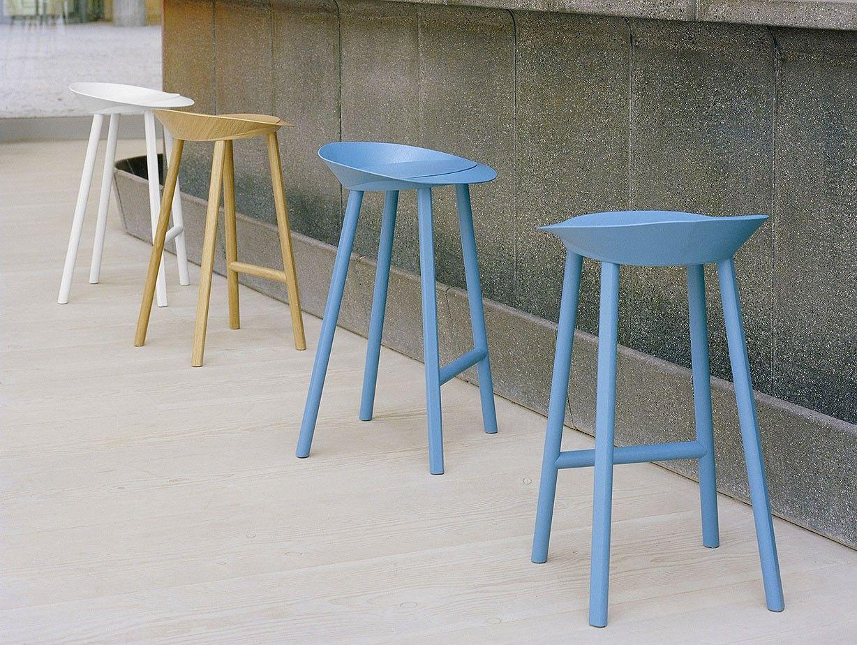 Jean bar stool my kitchen pinterest