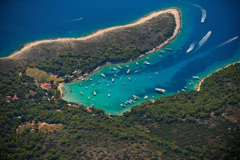Best Croatia Tours By Boat Select Croatia Blog Croatia Tours Croatia Holiday Croatia