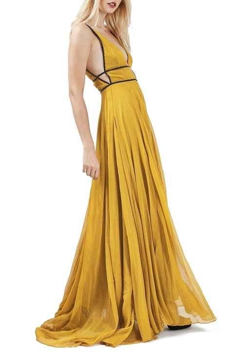 Topshop Beaded Maxi Dress Style Pinterest Maxi Dresses