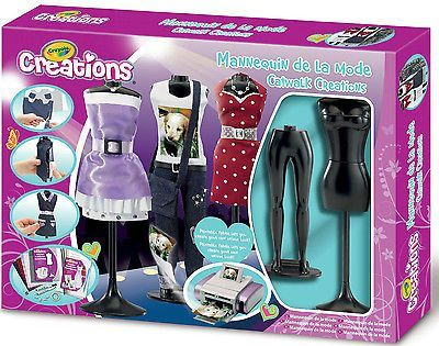 8 9 Toys For Birthdays : Toys for 9 year olds girls google search birthday pinterest