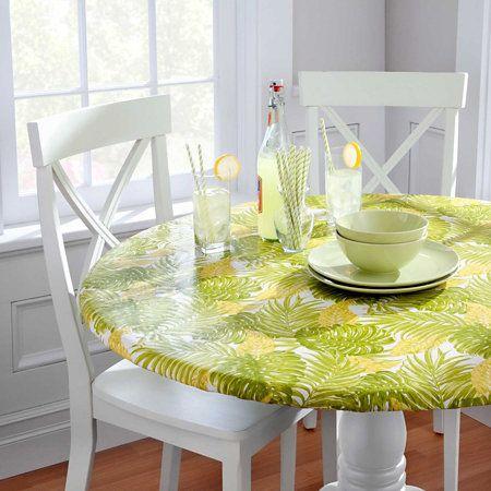 vinyl table covers. beautiful ideas. Home Design Ideas
