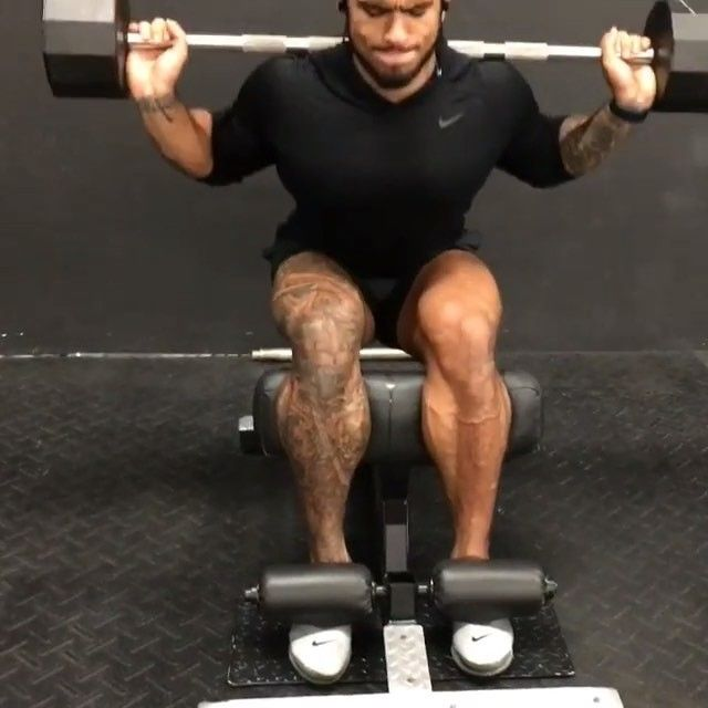 4178 Likes 138 Comments - 1 UP NUTRITION ?? Made in USA (@1upnutrition) on Instagram u201cTAG A Friend who should attempt the Roman Chair Squat!  sc 1 st  Pinterest & 4178 Likes 138 Comments - 1 UP NUTRITION ?? Made in USA ...