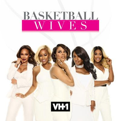 Basketball Wives Returns To Vh1 For Season 6 On Monday April 17 Watch The Official Extended Trailer Cast Bios And Photos Here Basketball Wives Vh1 Evelyn Lozada