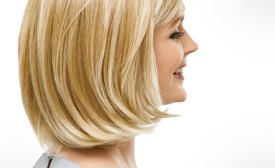 Find your perfect wig size small average large head