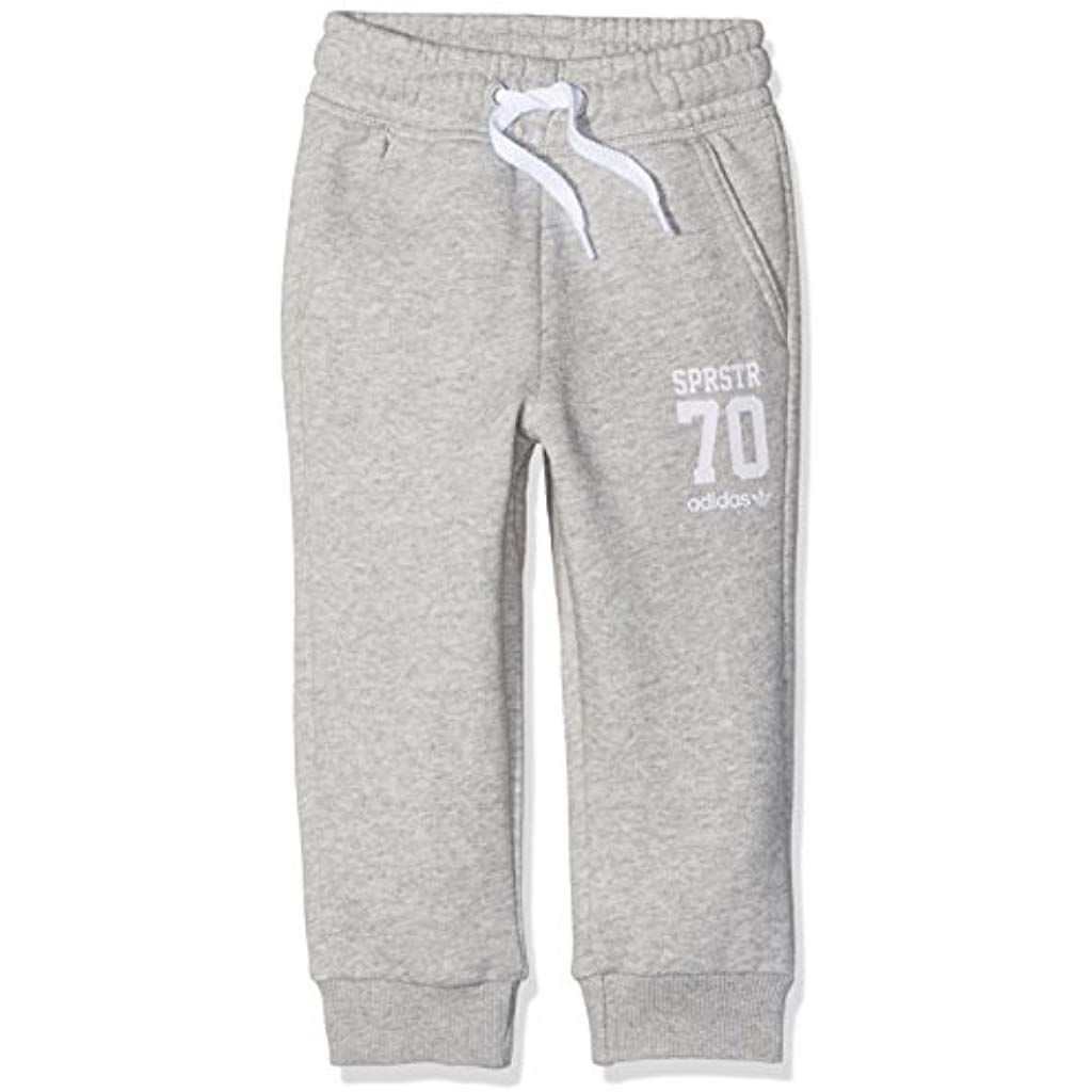 felpa con pantalone adidas