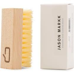 Photo of Jason Markk Standard Shoe Cleaning Brush Jason Markk