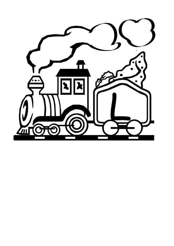 Lernübungen für kinder zu drucken. Infant Alphabete 30 ...
