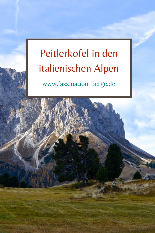 Wetter Zugspitze 7 Tage