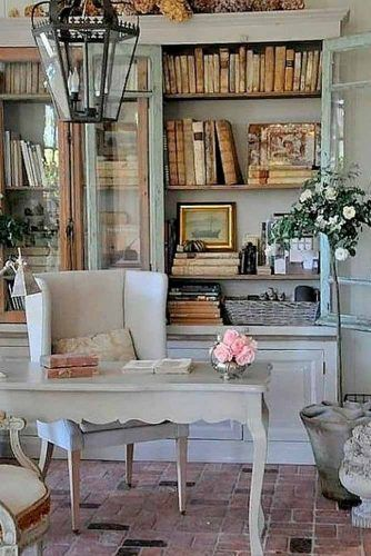 Photo of French Country Decor Ideas For Those Of You With Exquisite Taste