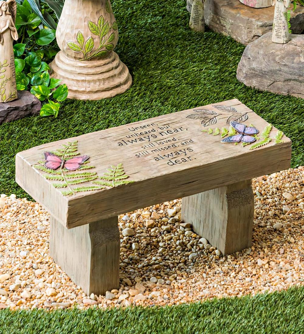 Pin On Patio Garden Benches