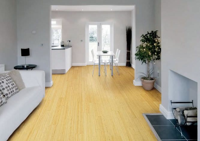 Good Find This Pin And More On Bamboo Flooring By Brandfloors123.