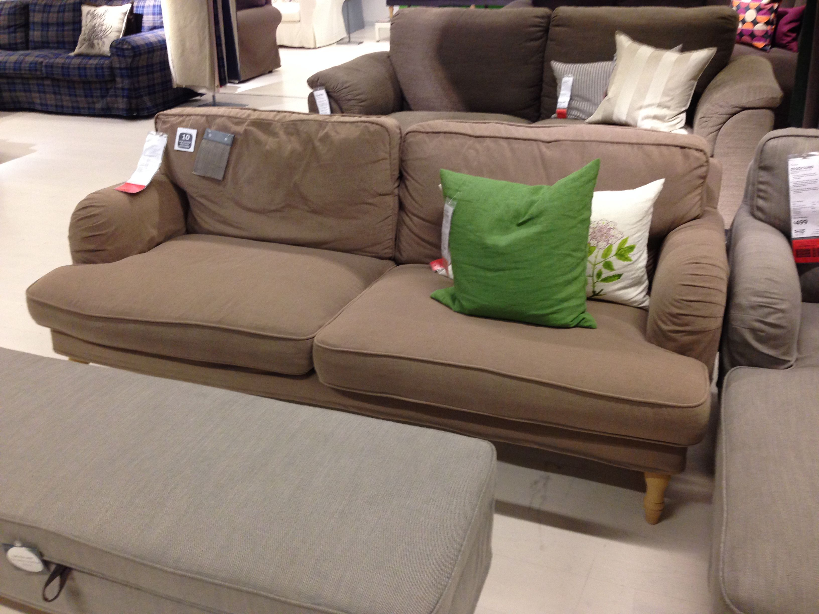 bed prev couches expand adagio murphysofa luxury sofa couch queen sectional product comfort wall