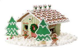 house+ginger.jpg (279×181)