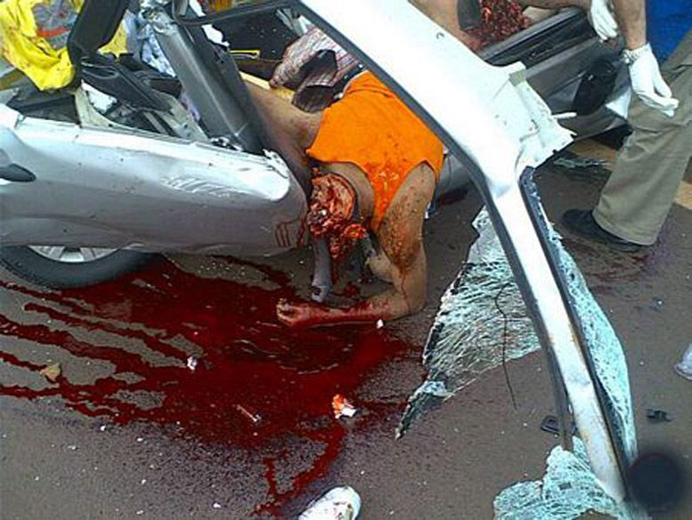 fatal car accident pictures victims fatal car accident photos