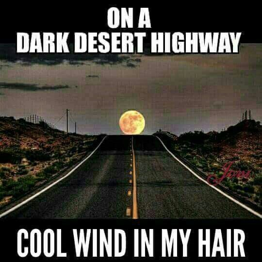 4804c242a2b43e6b303ae8438bb23ed2 hotel california, the most ghostly song that exists, it's cool,Hotel California Meme