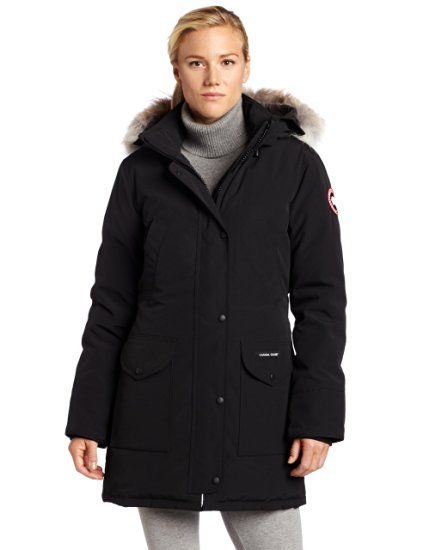 Damen jacken winter sale