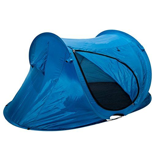 Generic Kids Foldable Compact Lightweight Portable PopUp Play Tent *** You can get more  sc 1 st  Pinterest : pop tents for kids - memphite.com