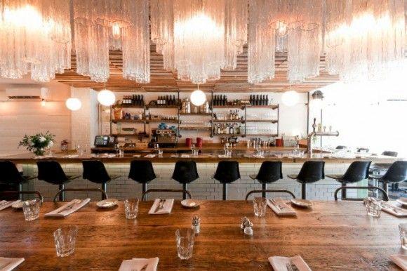 7 Culinary Adventurers Not to Miss in Nova Scotia