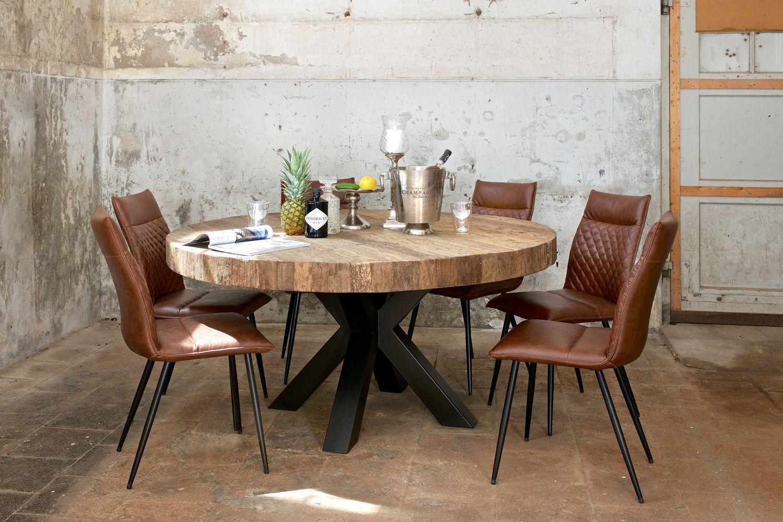 Resultat De Recherche D Images Pour Table Occasion Bois Table A Manger En Bois Mobilier De Salon Table Manger