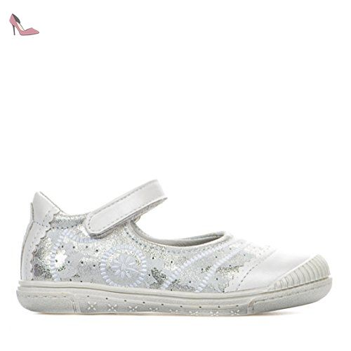 Chaussures Richter Fashion fille