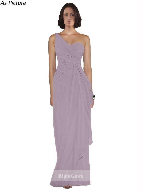 Fantastisch Canada Bridesmaid Dresses Fotos - Brautkleider Ideen ...
