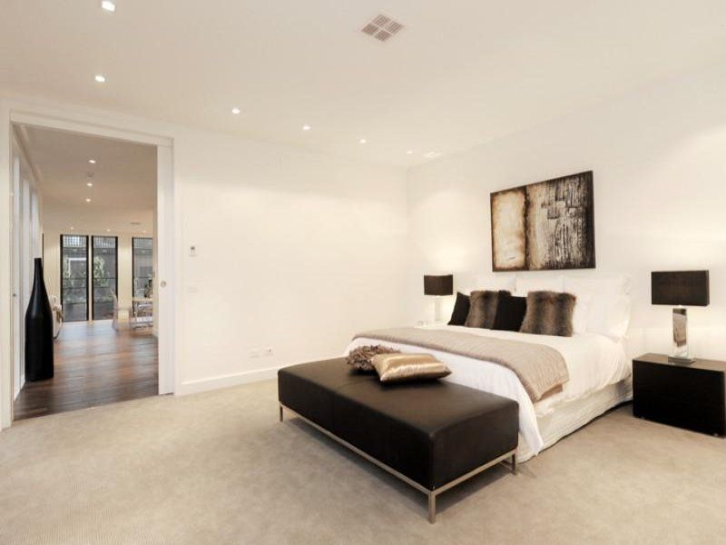 Carpet Colours For Bedrooms