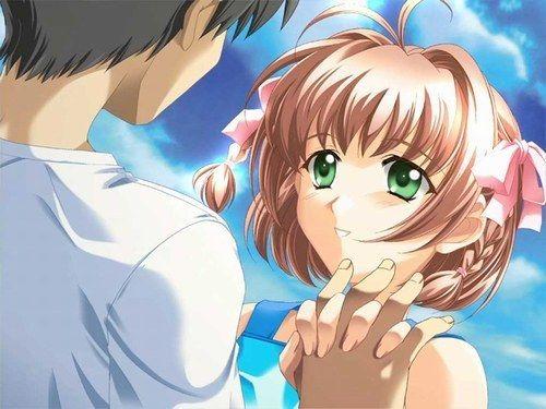 صور رومانسية 2020 صور انمي حب 2020 Anime Romance Anime Anime Love