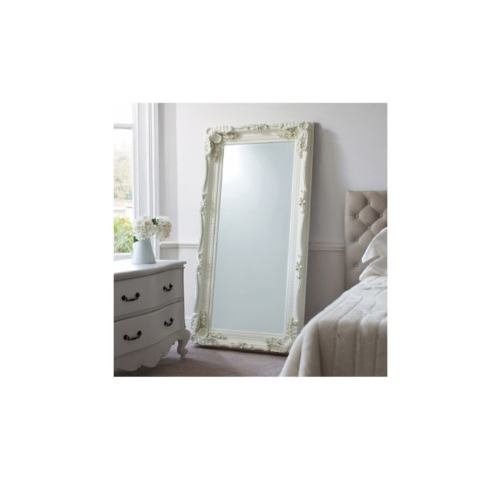 carved-louis-antique-french-style-floorstanding-mirror-p25515 ...