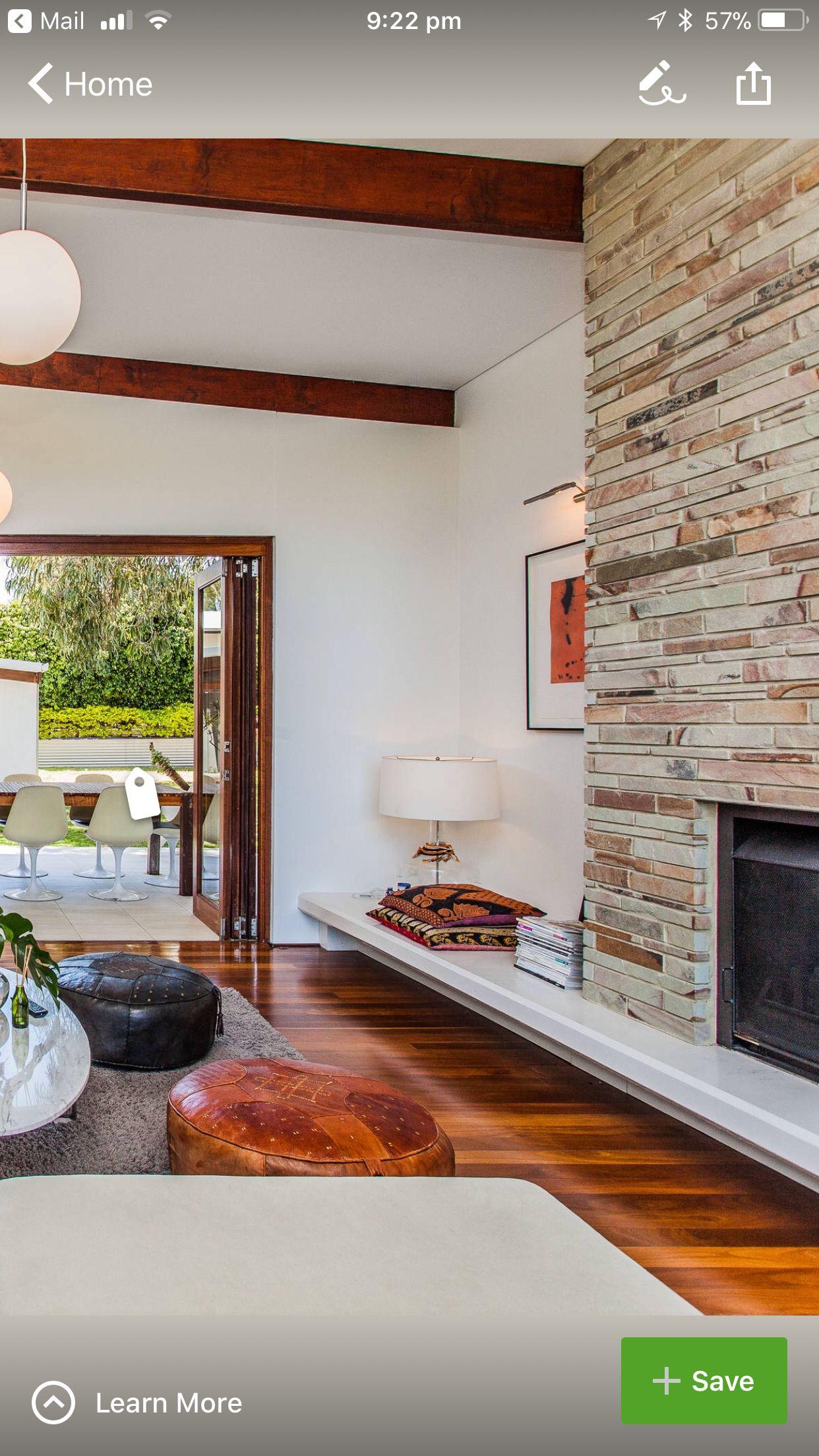 Home interior ideas for apartments pin by p kay mm on cozy coastal home  pinterest  coastal cozy