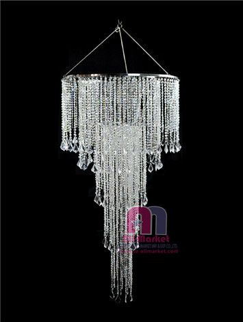 Customized Chandelier Lamp Shades Curtains Pendant And Table Lamps Chandelier Chandelier For Sale Chandelier Lamp Shades