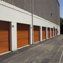 Charmant Garage Door And Repair Service In Independence Missouri, 30 Plus Years Of  Repairing Garage Doors In Independence Missouri Call Today 816 373 8228