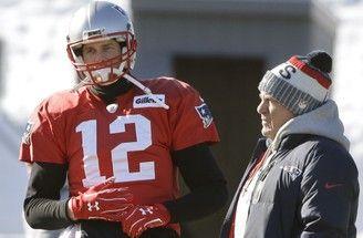 Pin On Tom Brady Go Pats
