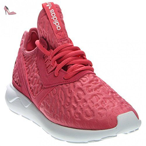 where to buy adidas tubular runner rose blanc 1e446 f6017