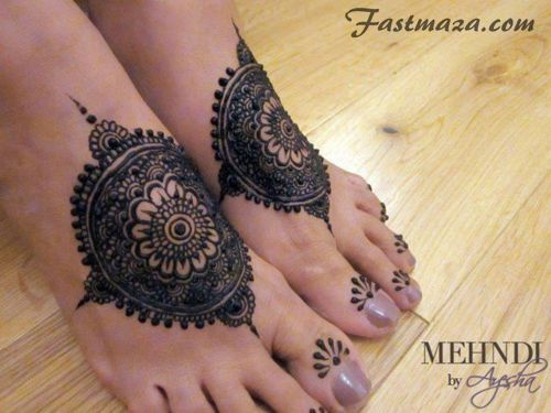 henna foot designs tumblr henna mehndi design hand and henna tattoo pinterest mehndi. Black Bedroom Furniture Sets. Home Design Ideas