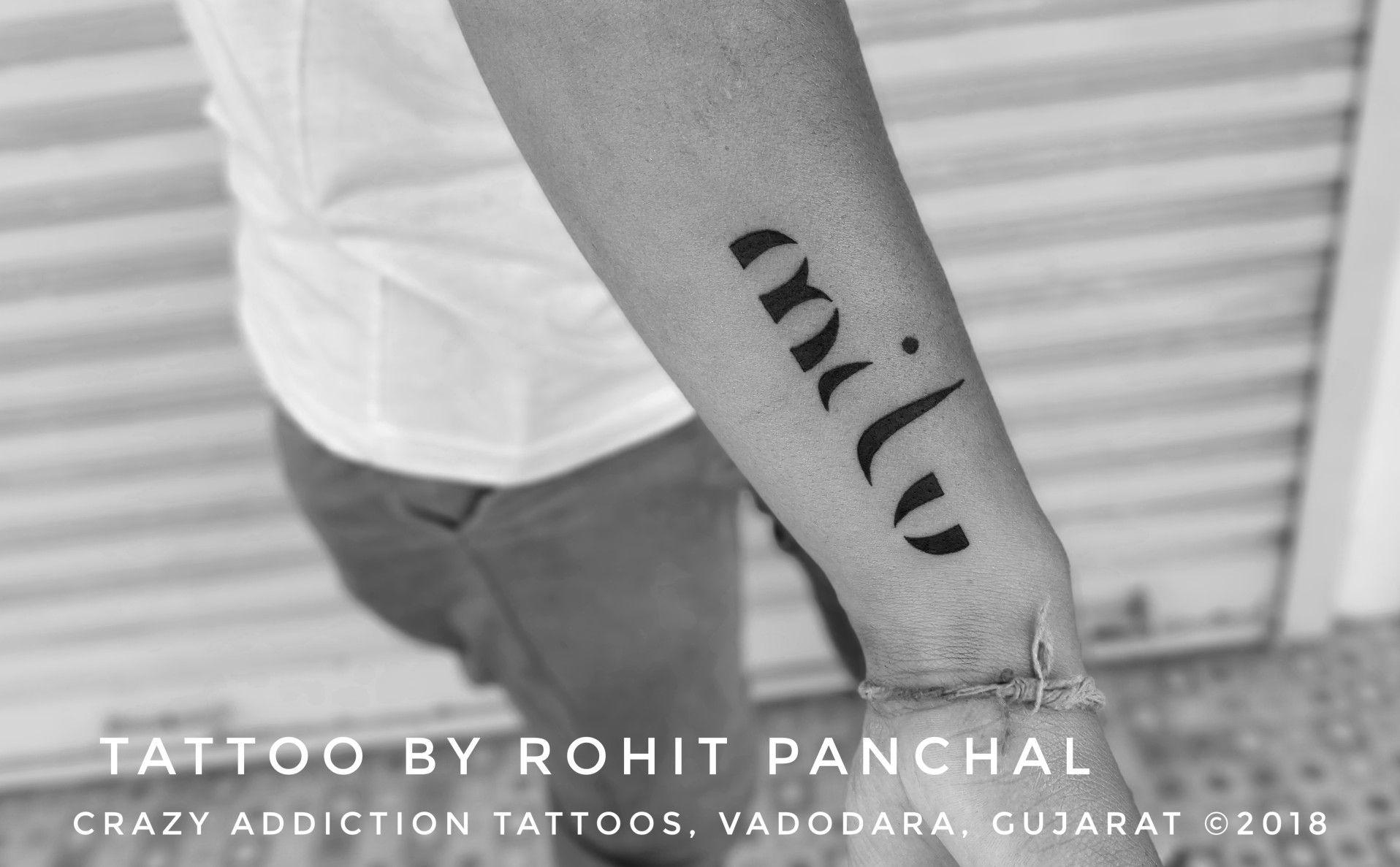 Pin On Tattoo Vorlagen
