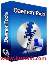 avast daemon tools lite