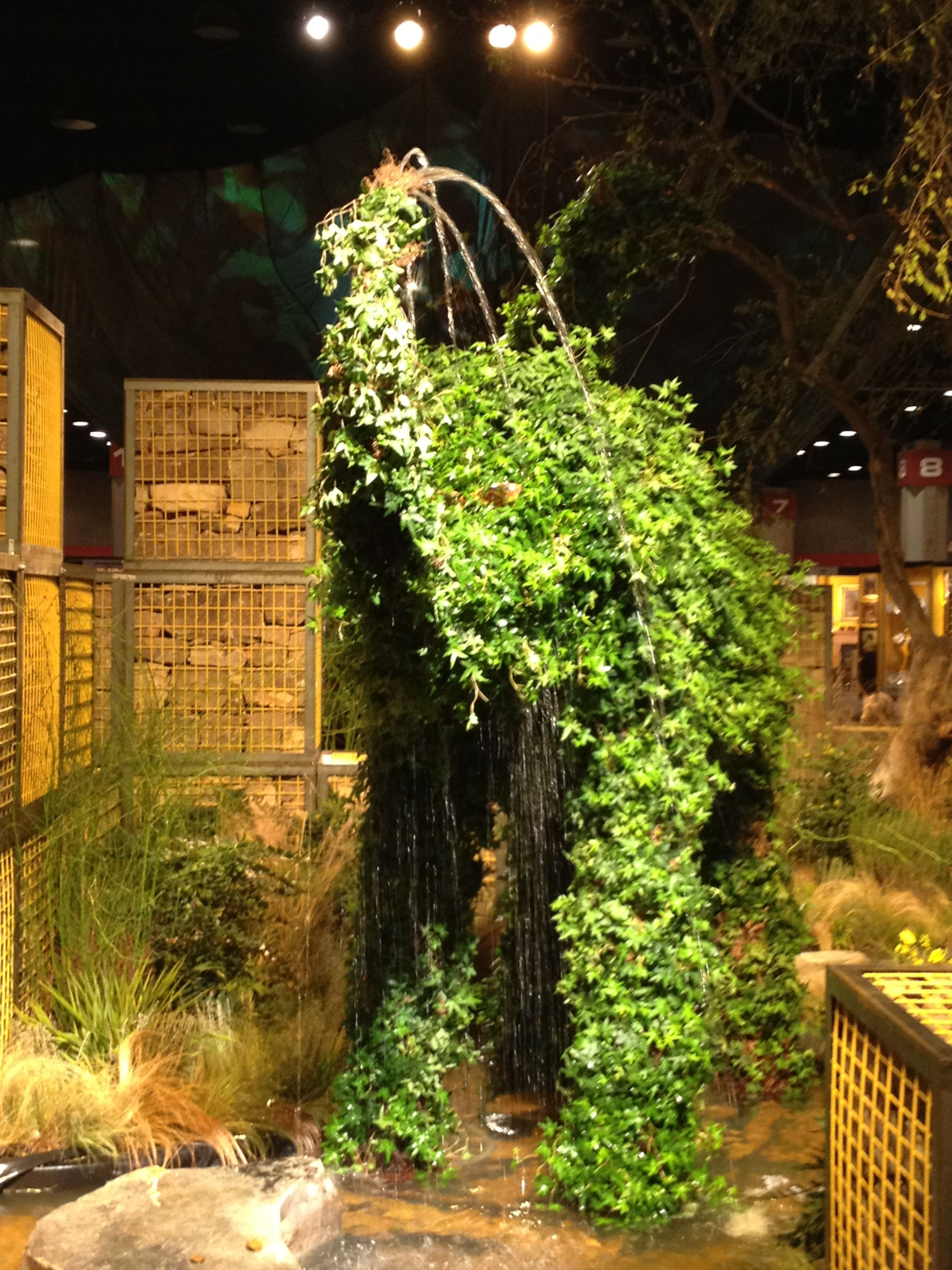 2013 nashville antiques and garden show events Nashville home and garden show