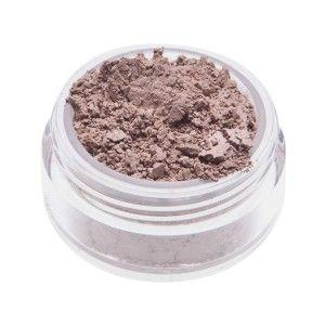 Neve Cosmetics: Chai Tea Eyeshadow