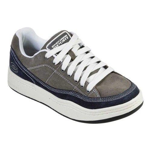 Men's Skechers Klone Cronie Sneaker