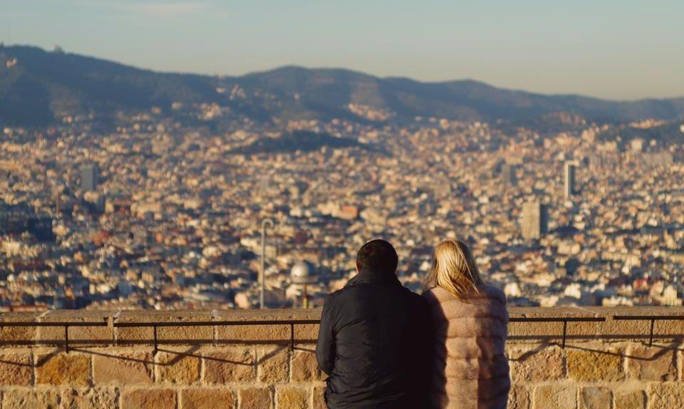 Hiszpania randkowy portal