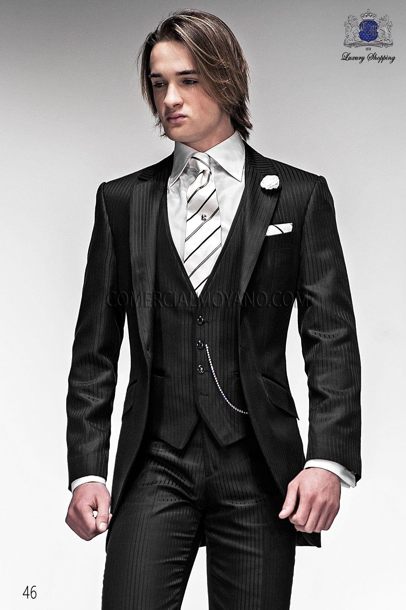 Pin by yahann eyeff romero on suits pinterest