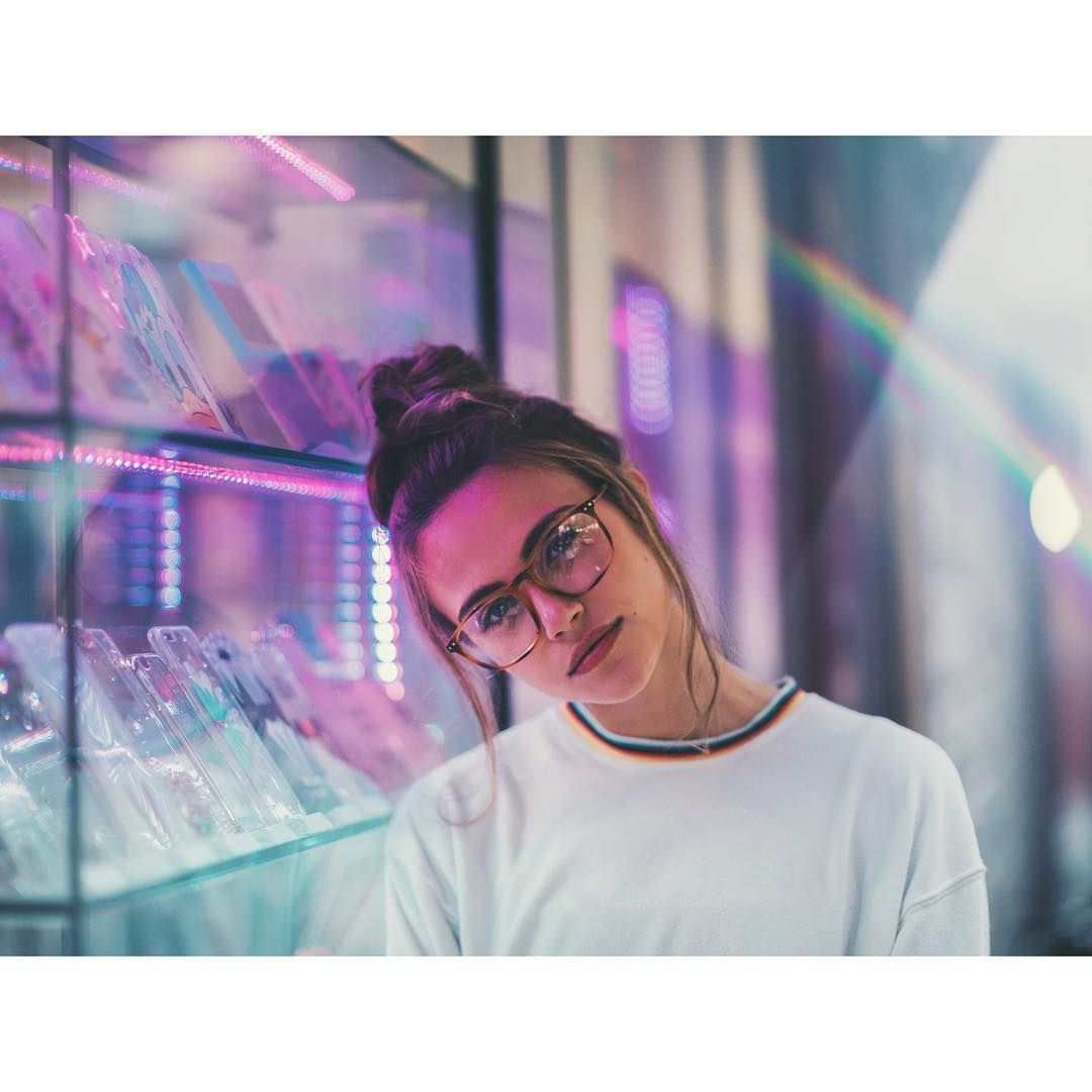 "52k Likes, 303 Comments - Brandon Woelfel (@brandonwoelfel) on Instagram: ""There's a light that you give me when I'm in the shadow"""