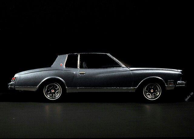 1980 Monte Carlo We Had Fun American Dream Cars Chevrolet Monte Carlo Lowrider Cars