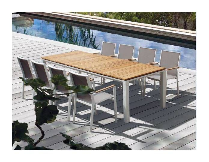 Salon De Jardin Outdoor Decor Outdoor Furniture Outdoor Tables