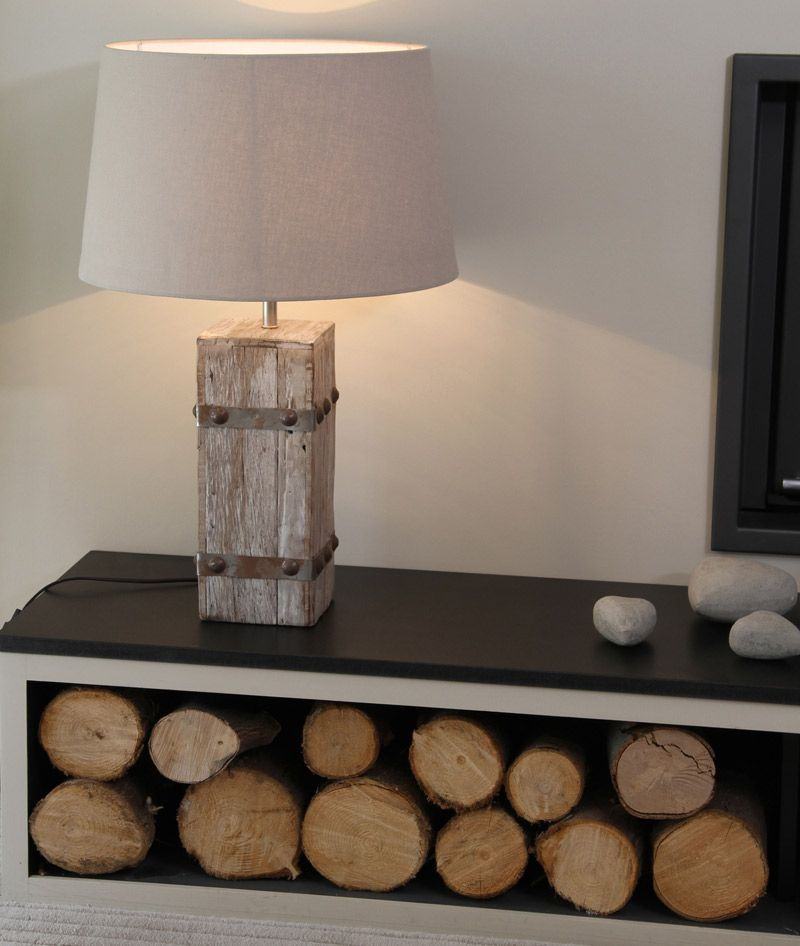 pacific lifestyle lighting loire lamp show booth. Black Bedroom Furniture Sets. Home Design Ideas